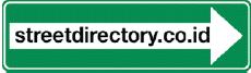 streetdirectory.com